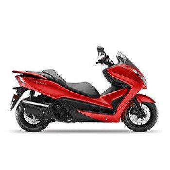 2016 Honda Forza for sale 200554328