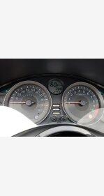 2016 Honda Forza for sale 200662084