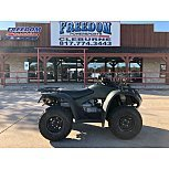 2016 Honda FourTrax Rincon for sale 200998477