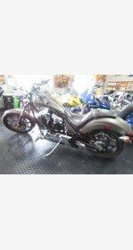 2016 Honda Fury for sale 200572327