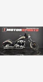 2016 Honda Fury for sale 200674847