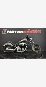 2016 Honda Fury for sale 200699285