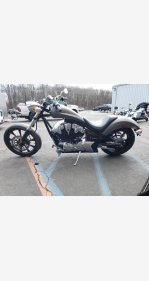 2016 Honda Fury for sale 200716274