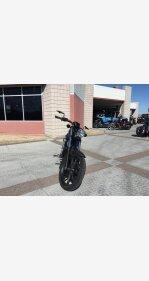 2016 Honda Fury for sale 200716296