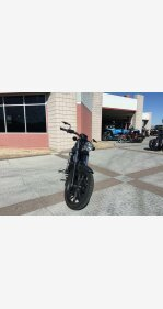 2016 Honda Fury for sale 200726105