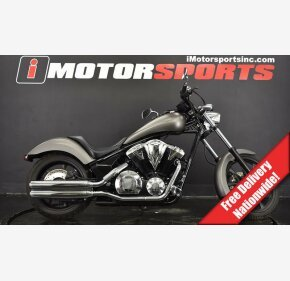 2016 Honda Fury for sale 200787482