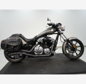 2016 Honda Fury for sale 200804557