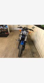 2016 Honda Fury for sale 200873678