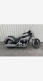 2016 Honda Fury for sale 200934599