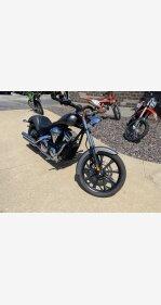 2016 Honda Fury for sale 200953724