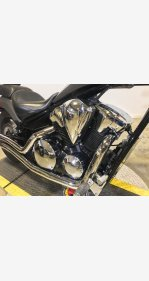2016 Honda Fury for sale 200961477