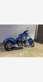 2016 Honda Fury for sale 200983548