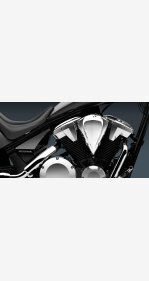 2016 Honda Fury for sale 201014858