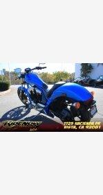 2016 Honda Fury for sale 201016764