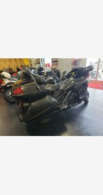2016 Honda Gold Wing for sale 200779506