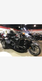 2016 Honda Gold Wing for sale 200798300