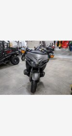 2016 Honda Gold Wing FB6 for sale 200808779