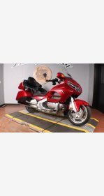 2016 Honda Gold Wing for sale 200877390