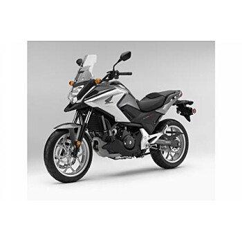 2016 Honda NC700X for sale 200643859