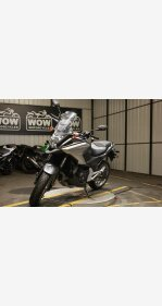 2016 Honda NC700X DCT ABS for sale 200872940