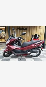 2016 Honda PCX150 for sale 200610008