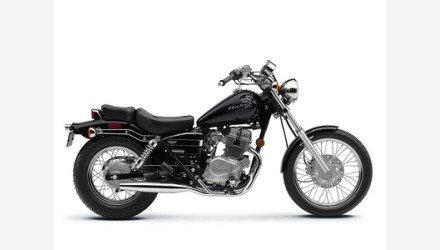 Honda Rebel 250 Motorcycles For Sale Motorcycles On Autotrader