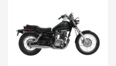 2016 Honda Rebel 250 for sale 200643739