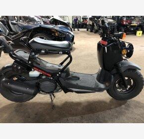 2016 Honda Ruckus for sale 200859422