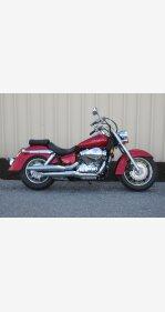 2016 Honda Shadow for sale 200464915