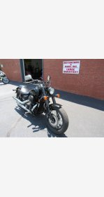2016 Honda Shadow Phantom for sale 200609793