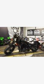 2016 Honda Shadow for sale 200640101