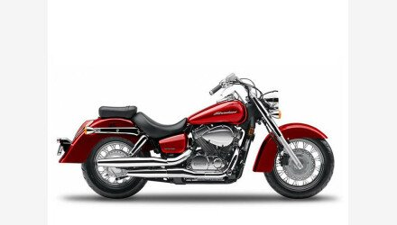 2016 Honda Shadow Aero for sale 200676433