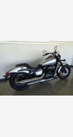 2016 Honda Shadow for sale 200775649