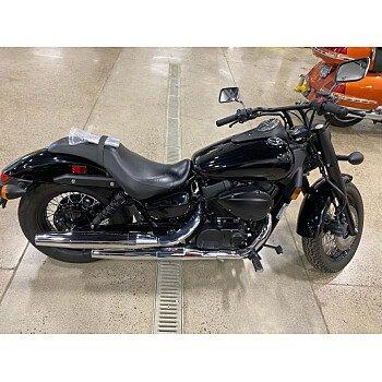 2016 Honda Shadow for sale 200976781