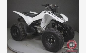 2016 Honda TRX250X for sale 200593618
