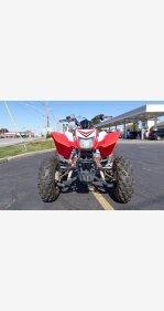2016 Honda TRX250X for sale 200991539