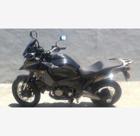 2016 Honda VFR1200X for sale 200352162
