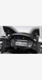 2016 Honda VFR1200X for sale 200757334