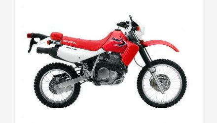 2016 Honda XR650L for sale 200643750