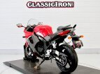 2016 Hyosung GT250R for sale 201081577