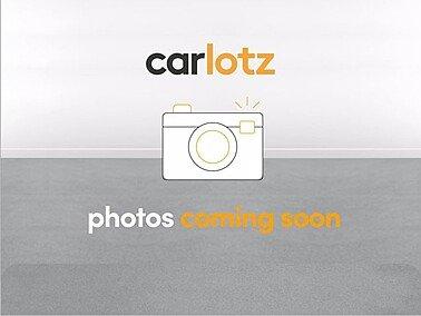 2016 Hyundai Veloster Turbo for sale 101560521
