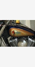 2016 Indian Chief Classic for sale 200639860