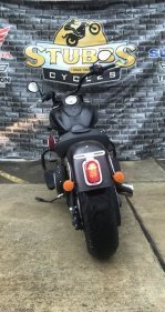 2016 Indian Chief for sale 200651430