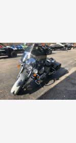 2016 Indian Chief for sale 200653450