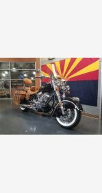 2016 Indian Chief for sale 200657143