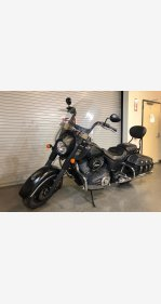 2016 Indian Chief Dark Horse for sale 200697250
