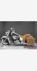 2016 Indian Chief for sale 200803201