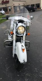 2016 Indian Chief for sale 200918895
