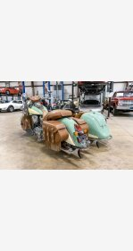 2016 Indian Chief for sale 200926015