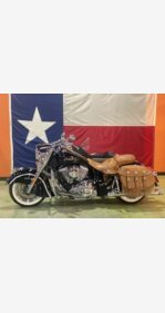 2016 Indian Chief for sale 200935218